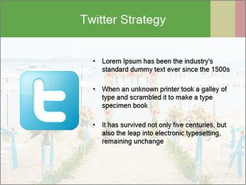 0000076712 PowerPoint Templates - Slide 9