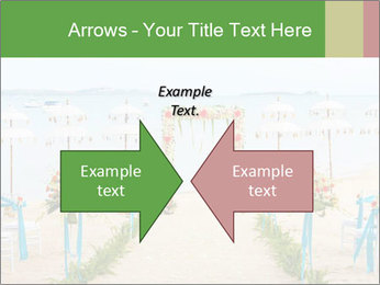 0000076712 PowerPoint Templates - Slide 90