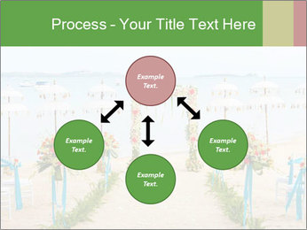 0000076712 PowerPoint Templates - Slide 91