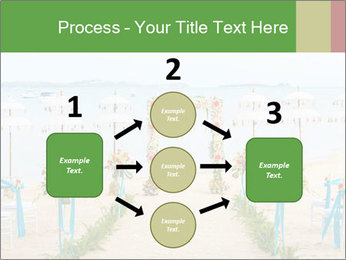 0000076712 PowerPoint Templates - Slide 92