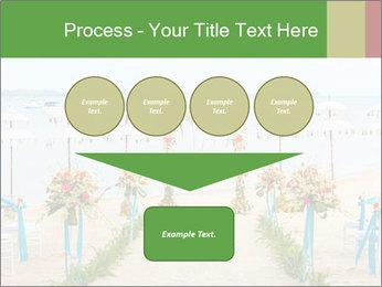 0000076712 PowerPoint Templates - Slide 93