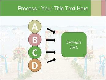 0000076712 PowerPoint Templates - Slide 94