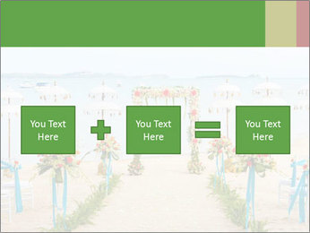 0000076712 PowerPoint Templates - Slide 95