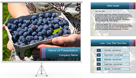 0000076713 PowerPoint Template