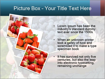0000076713 PowerPoint Templates - Slide 17
