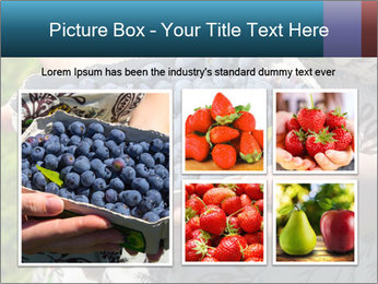 0000076713 PowerPoint Templates - Slide 19