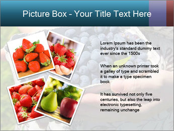 0000076713 PowerPoint Templates - Slide 23