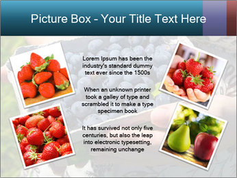 0000076713 PowerPoint Templates - Slide 24