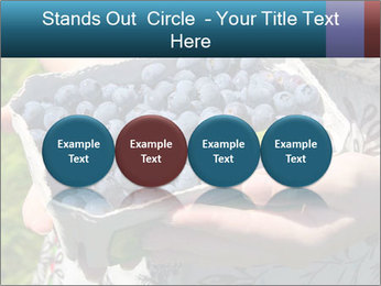0000076713 PowerPoint Templates - Slide 76