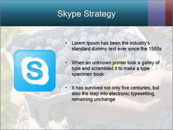 0000076713 PowerPoint Templates - Slide 8