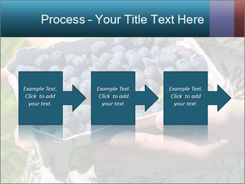0000076713 PowerPoint Templates - Slide 88