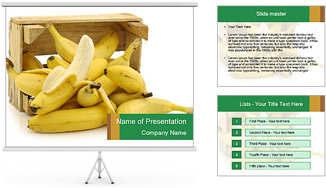0000076714 PowerPoint Template