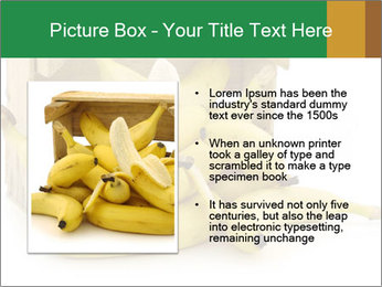0000076714 PowerPoint Template - Slide 13