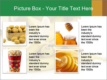 0000076714 PowerPoint Template - Slide 14