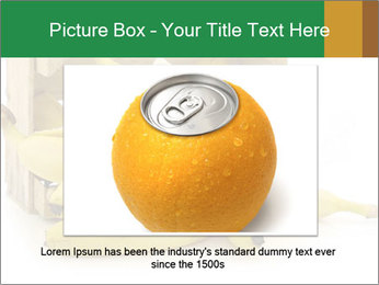 0000076714 PowerPoint Template - Slide 16