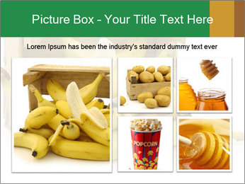 0000076714 PowerPoint Template - Slide 19