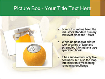 0000076714 PowerPoint Template - Slide 20