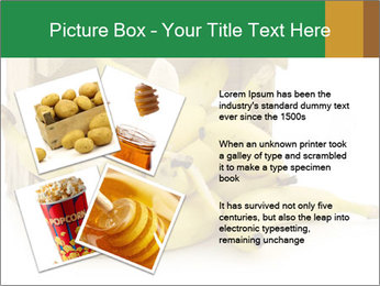 0000076714 PowerPoint Template - Slide 23