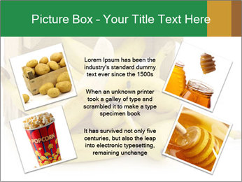 0000076714 PowerPoint Template - Slide 24