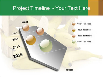 0000076714 PowerPoint Templates - Slide 26
