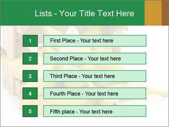 0000076714 PowerPoint Templates - Slide 3