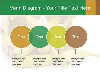 0000076714 PowerPoint Templates - Slide 32