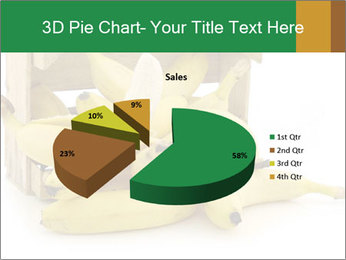 0000076714 PowerPoint Templates - Slide 35