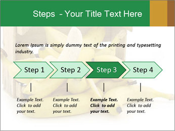 0000076714 PowerPoint Templates - Slide 4