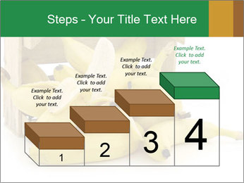 0000076714 PowerPoint Templates - Slide 64