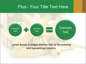 0000076714 PowerPoint Template - Slide 75