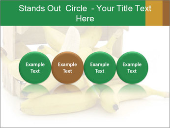0000076714 PowerPoint Template - Slide 76