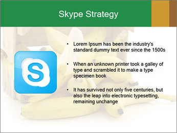0000076714 PowerPoint Template - Slide 8