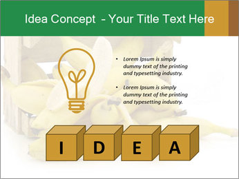 0000076714 PowerPoint Template - Slide 80