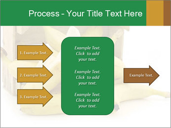 0000076714 PowerPoint Templates - Slide 85