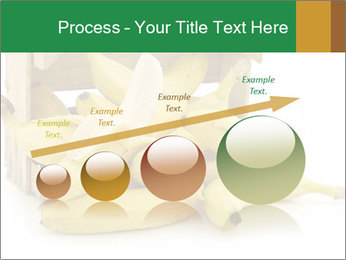 0000076714 PowerPoint Template - Slide 87