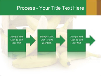 0000076714 PowerPoint Template - Slide 88