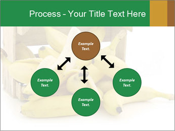 0000076714 PowerPoint Template - Slide 91