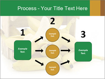0000076714 PowerPoint Templates - Slide 92