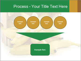 0000076714 PowerPoint Template - Slide 93