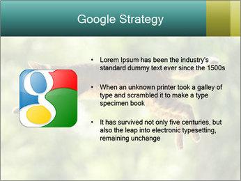 0000076715 PowerPoint Template - Slide 10