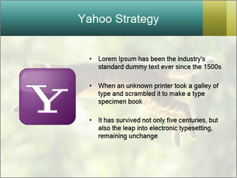 0000076715 PowerPoint Template - Slide 11
