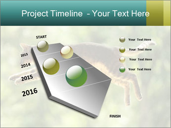 0000076715 PowerPoint Template - Slide 26