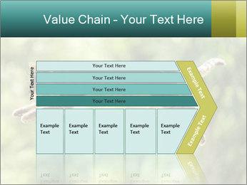 0000076715 PowerPoint Template - Slide 27