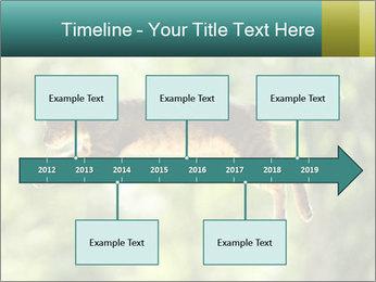 0000076715 PowerPoint Template - Slide 28