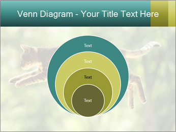 0000076715 PowerPoint Template - Slide 34