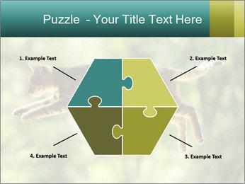 0000076715 PowerPoint Template - Slide 40