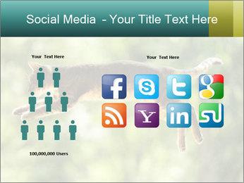 0000076715 PowerPoint Template - Slide 5