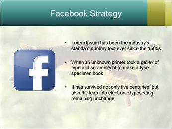 0000076715 PowerPoint Template - Slide 6