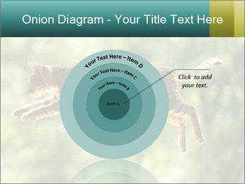 0000076715 PowerPoint Template - Slide 61