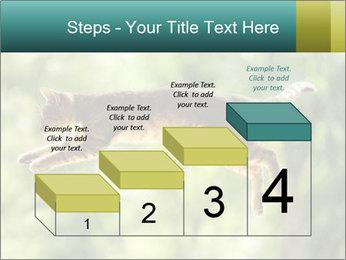 0000076715 PowerPoint Template - Slide 64